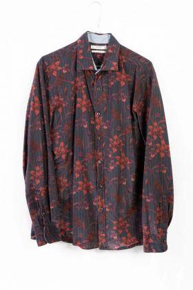 Vintage Hemd -M- Mango
