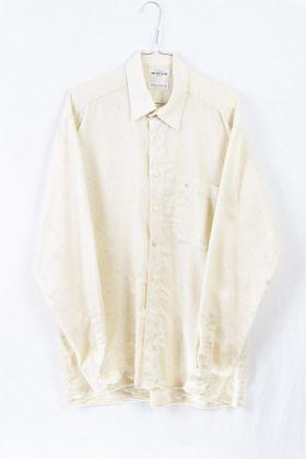 Vintage Hemd -L- Eterna