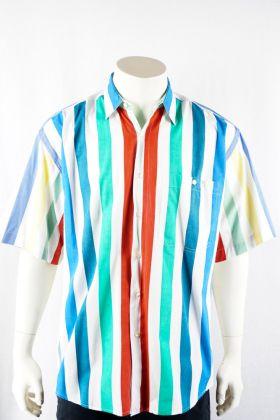 Vintage Hemd -XL- Zen