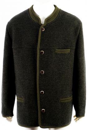Vintage Jacke -XXL-