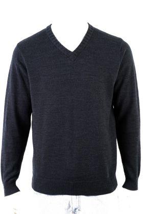Vintage Pullover -L-