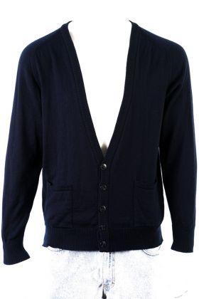 Vintage Cardigan -L-