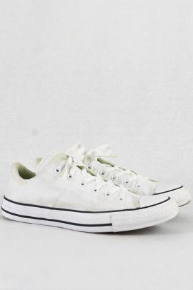 Converse Chucks -41,5-