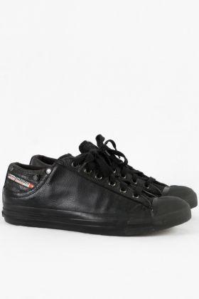 Diesel Sneakers -41-