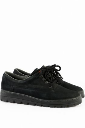 Mephisto Schuhe -40- Slacker