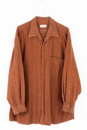 Vintage Hemd -XL- Trelegant