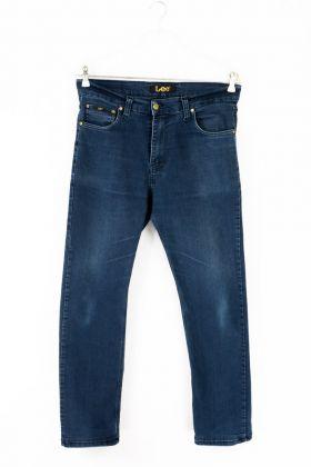Lee Jeans -36-