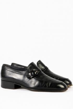 Vintage Schuhe -41- Bally