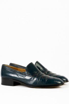 Vintage Schuhe -43-