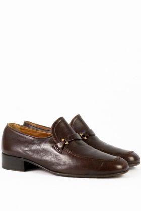 Bally Vintage Schuhe -42.5-