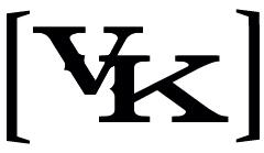 vintagekollektiv-Logo