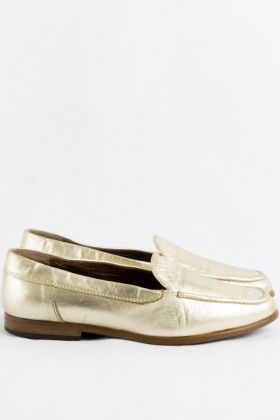 Ca'D'oro Loafers -36-