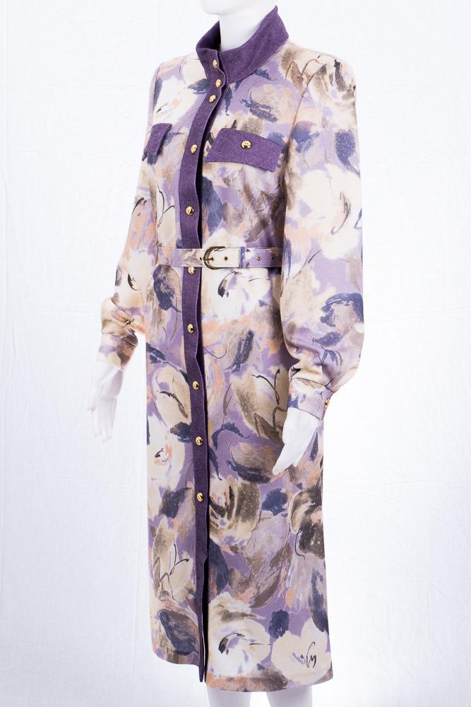 80er in Vintage-Kleider fr Damen eBay